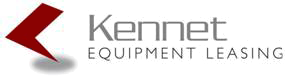 Kennet Leasing