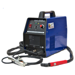 CUT50D Plasma Cutter