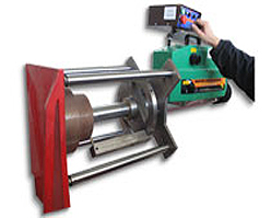 Extension Bore & Welding Kits